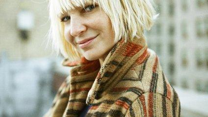 Прем'єра пісні Sia - Saved My Life - фото 1