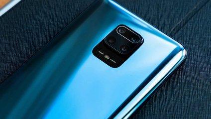 Компанія Xiaomi готує до випуску новинку – Redmi 10X - фото 1