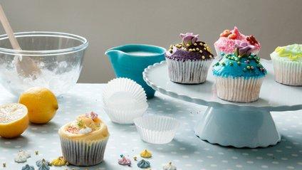 Ці поради допоможуть побороти тягу до солодощів - фото 1