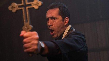 Священник показав, якими мають бути нові хрестини - фото 1