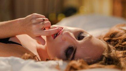 Як поліпшити сексуальне життя без партнера: інтимне дослідження - фото 1