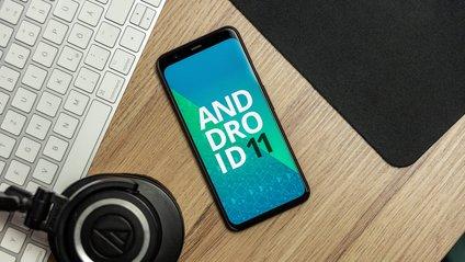 Презентацію Android 11 у червні скасували - фото 1