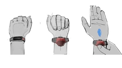 Дизайнер розробив санітайзер у стилі Людини-павука: фотофакт - фото 1