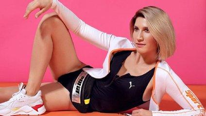 Аніта Луценко - фото 1