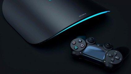 Презентацію PlayStation 5 перенесли на невизначений термін - фото 1