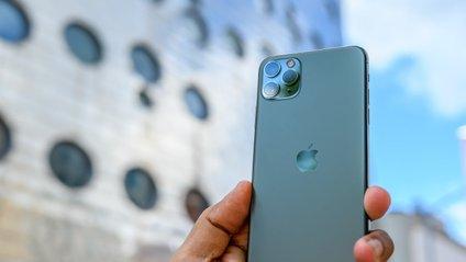 Новенькі iPhone до рейтингу не потрапили - фото 1