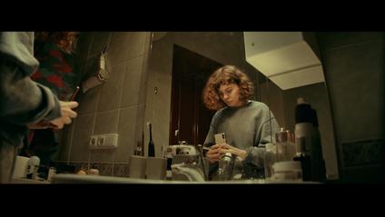"""Фільм """"Розповідає"""" про життя під час самоізоляції - фото 1"""