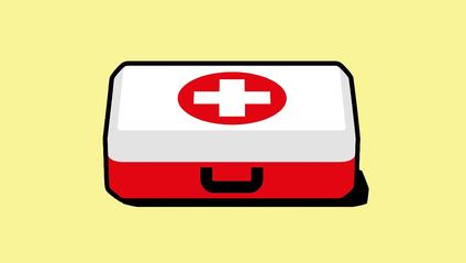 Аптечка для водіїв обов'язкова - фото 1