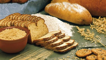 ВІд чого вберігає вживання цільнозернової їжі - фото 1