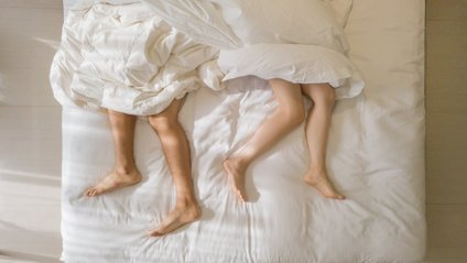 Безпечний секс тепер асоціюється не лише з презервативами - фото 1