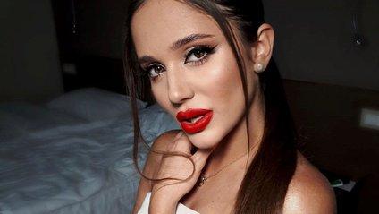 Даша Ульянова - фото 1