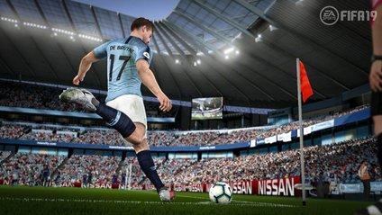 У баскетбольних та футбольних матчах будуть використовувати звуки з відеоігор - фото 1