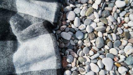 Небезпека натуральних тканин - фото 1