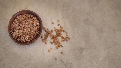 Користь насіння льону - фото 1