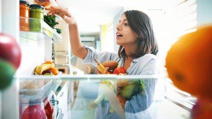 Не поспішайте геть усе класти до холодильника - фото 1