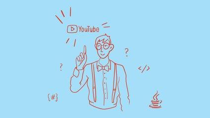 Цей лайфхак дозволить позбутися реклами на YouTube - фото 1