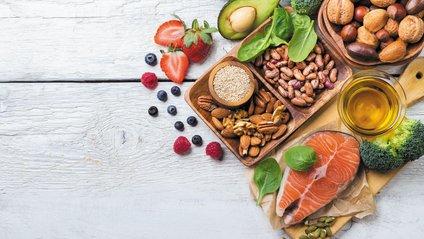 Дієтологи дали кілька порад для тих, хто хоче схуднути - фото 1