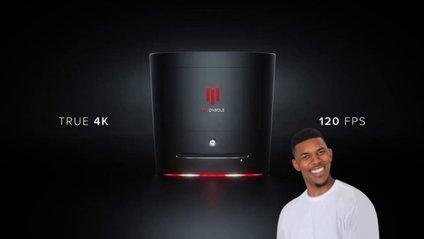 Мережа KFC потролила PlayStation, анонсувавши власну ігрову приставку: відео - фото 1