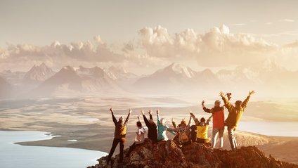 Туристи з різних країн поділилися лайфхаками, як подорожувати частіше і дешевше - фото 1