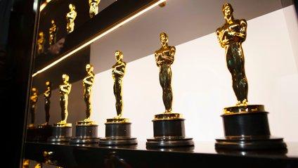 Вручення Оскара перенесли на весну 2021 року - фото 1