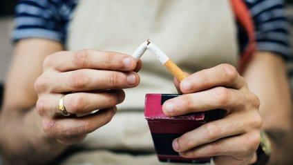 Цей лайфхак дозволить швидше кинути курити - фото 1