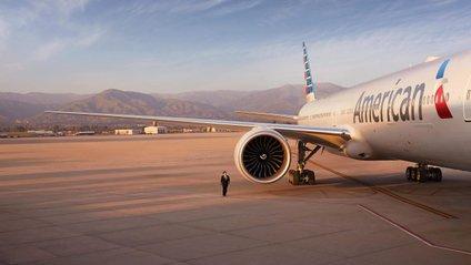 Авіакомпанія заборонила чоловіку літати, поки діятиме масковий режим - фото 1