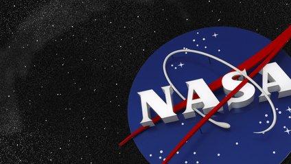 NASA - фото 1