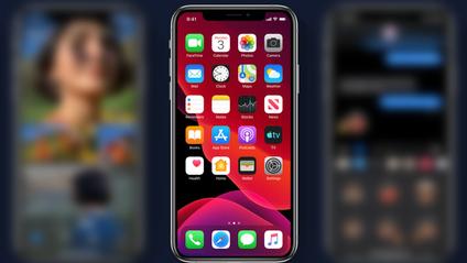 iOS 13 працює на 81% усіх iPhone та iPod Touch - фото 1