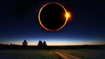 вплив сонячного затемнення на всі знаки Зодіаку - фото 1