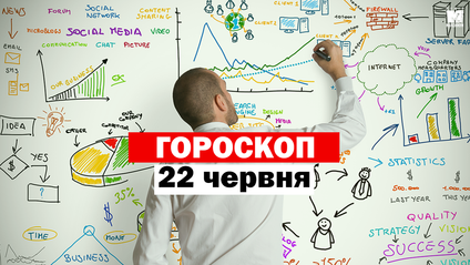Гороскоп на 22 червня 2020: прогноз для всіх знаків Зодіаку - фото 1