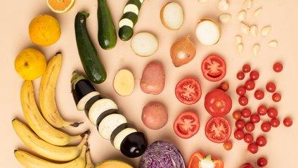 Яку їжу не варто вживати після 30 років - фото 1