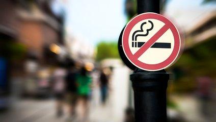 Якщо ви знаєте математику – кинути курити буде легше - фото 1