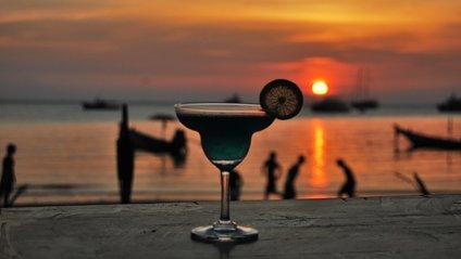 Від вечірок до серіалів: 7 найкращих варіантів літнього дозвілля - фото 1