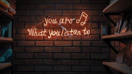 А яка музика підвищує вашу продуктивність? - фото 1
