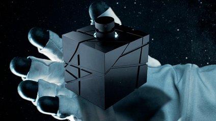 Парфумер створив на замовлення NASA запах космосу - фото 1