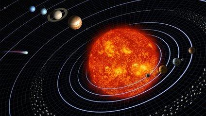 вплив параду планет на всі знаки Зодіаку - фото 1