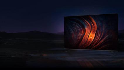 OnePlus представила відразу три телевізори - фото 1