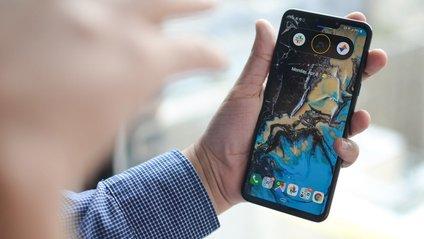 Android-смартфони знецінюються значно швидше - фото 1