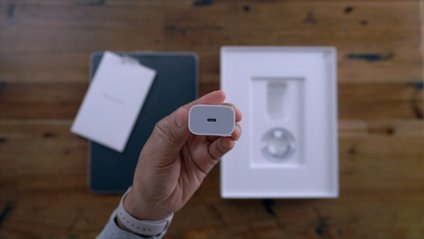 Що ви робите зі старими зарядками після покупки нових iPhone: нове опитування від Apple - фото 1