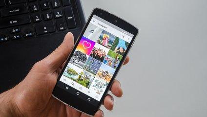 Instagram дозволить закріпити коментарі - фото 1