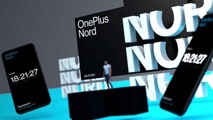 OnePlus Nord оснастять 48-мегапіксельною камерою - фото 1