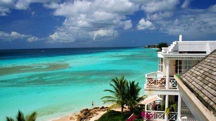 У Барбадосі шукають методи повернення туристів - фото 1