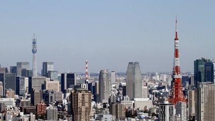 Опубліковано перелік найрозвиненіших міст світу - фото 1
