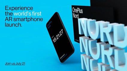 Тепер нам уже геть усе відомо про OnePlus Nord - фото 1