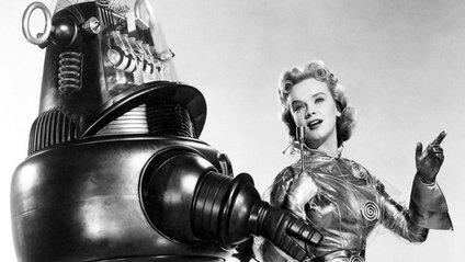 Роботи дозволяють виконувати дослідження під час самоізоляції - фото 1