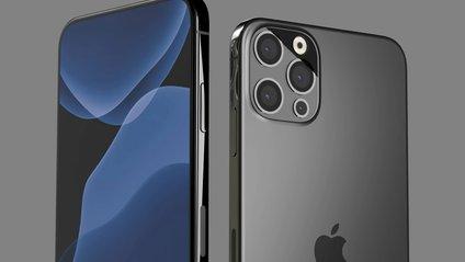 Акумулятори у iPhone 12 будуть скромніші, ніж у торішніх версіях - фото 1