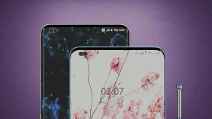 Huawei P50 Pro - фото 1