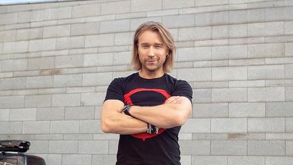 Олег Винник - фото 1