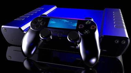Sony обмежить можливості покупки PlayStation 5 - фото 1
