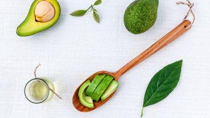Руйнуємо поширені міфи про схуднення та харчування - фото 1